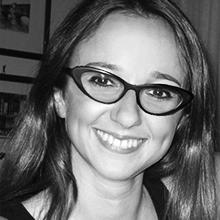 Angela Calligaro