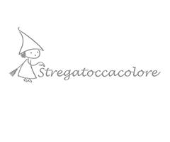 Stregatoccacolore