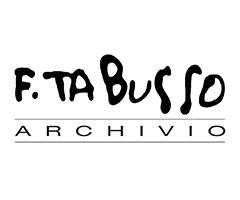 Archivio Tabusso