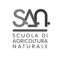 S.A.N.