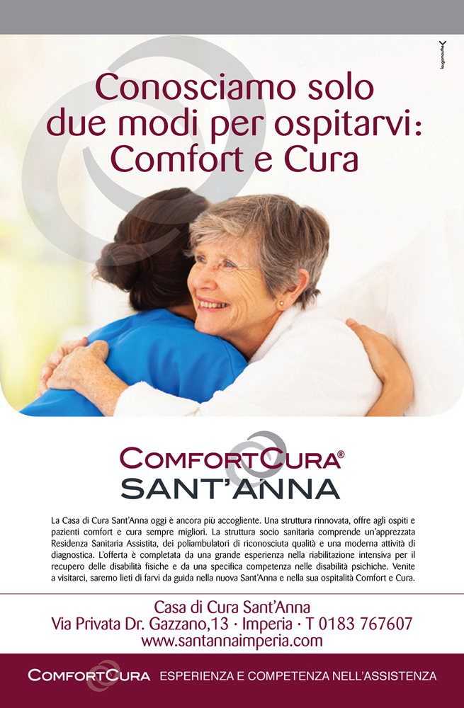ComfortCura